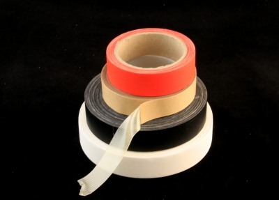 Tape Industry