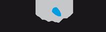 L. van Heek Textiles bv Logo
